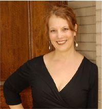Leanne Regalla